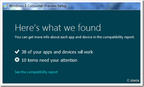 Windows 8 Consumer Preview Setup_2012-03-12_19-09-24